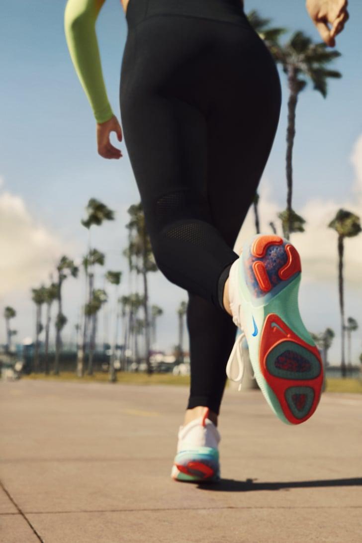 Nike Fitness & Running Shoes | eBay