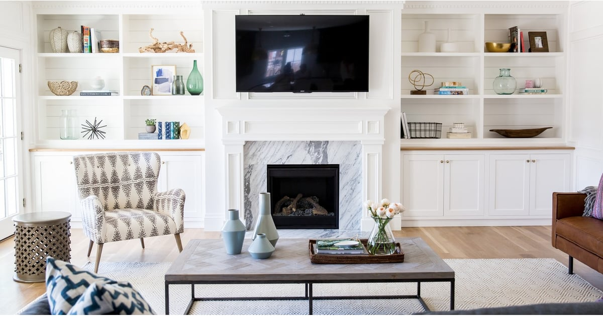 33 Designer-Worthy DIYs For a Polished Home