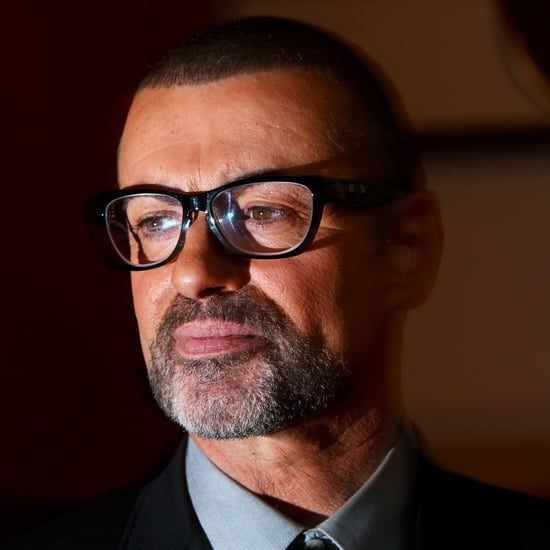 George Michael's Acts of Kindness