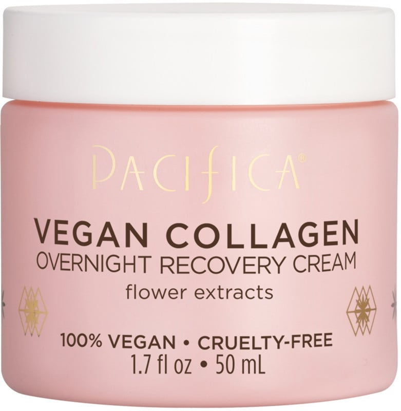Best Vegan Skin-Care Brands: Pacifica