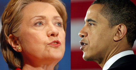 2-For-1 Deal — Obama, Clinton Double-Header on the Economy