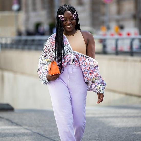 Bestselling Clothes on Amazon Fashion Under $25