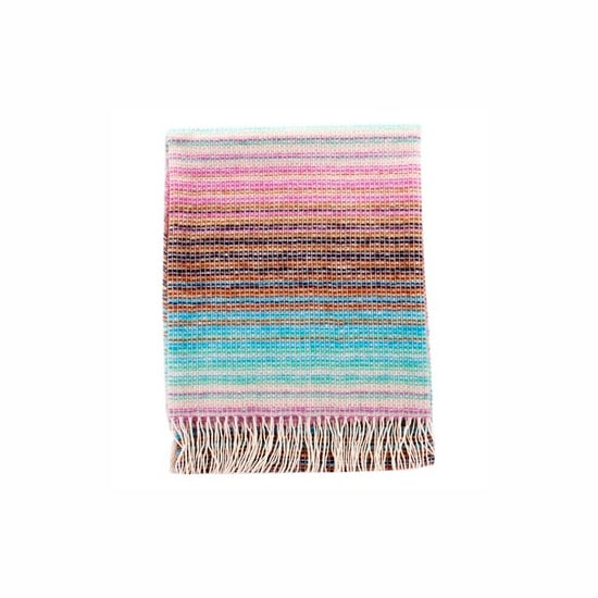 Missoni Home Norris Throw, approx. $471