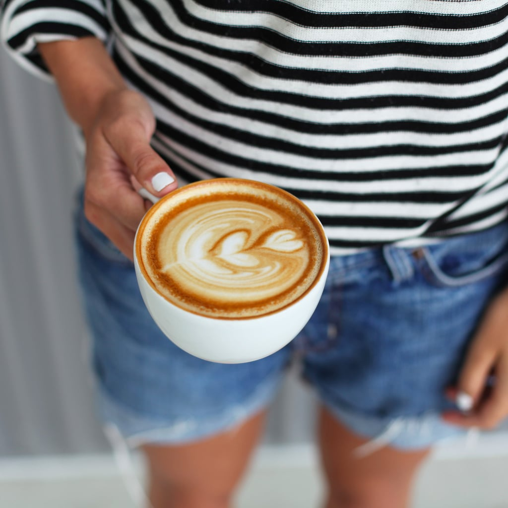Can You Dye Hair With Coffee?