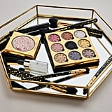 Spectrum Collections Zodiac Makeup Line