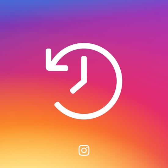 Instagram Introduces Archiving