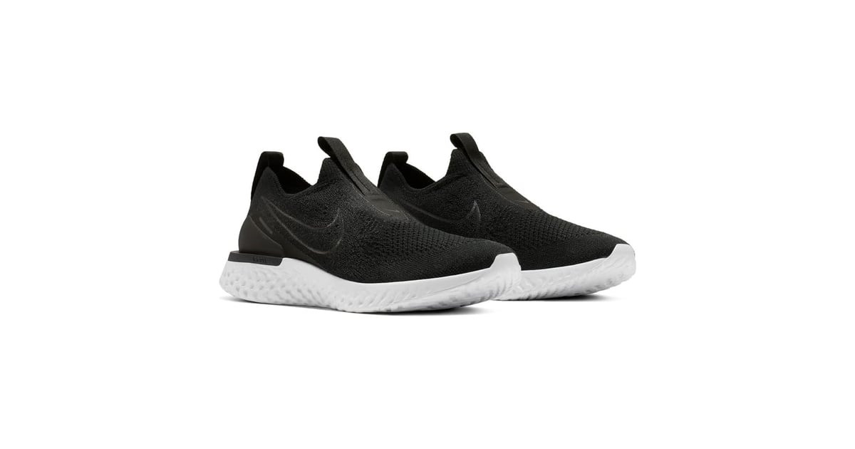 Nike Epic Phantom React Flyknit Running Shoe | Best Nike