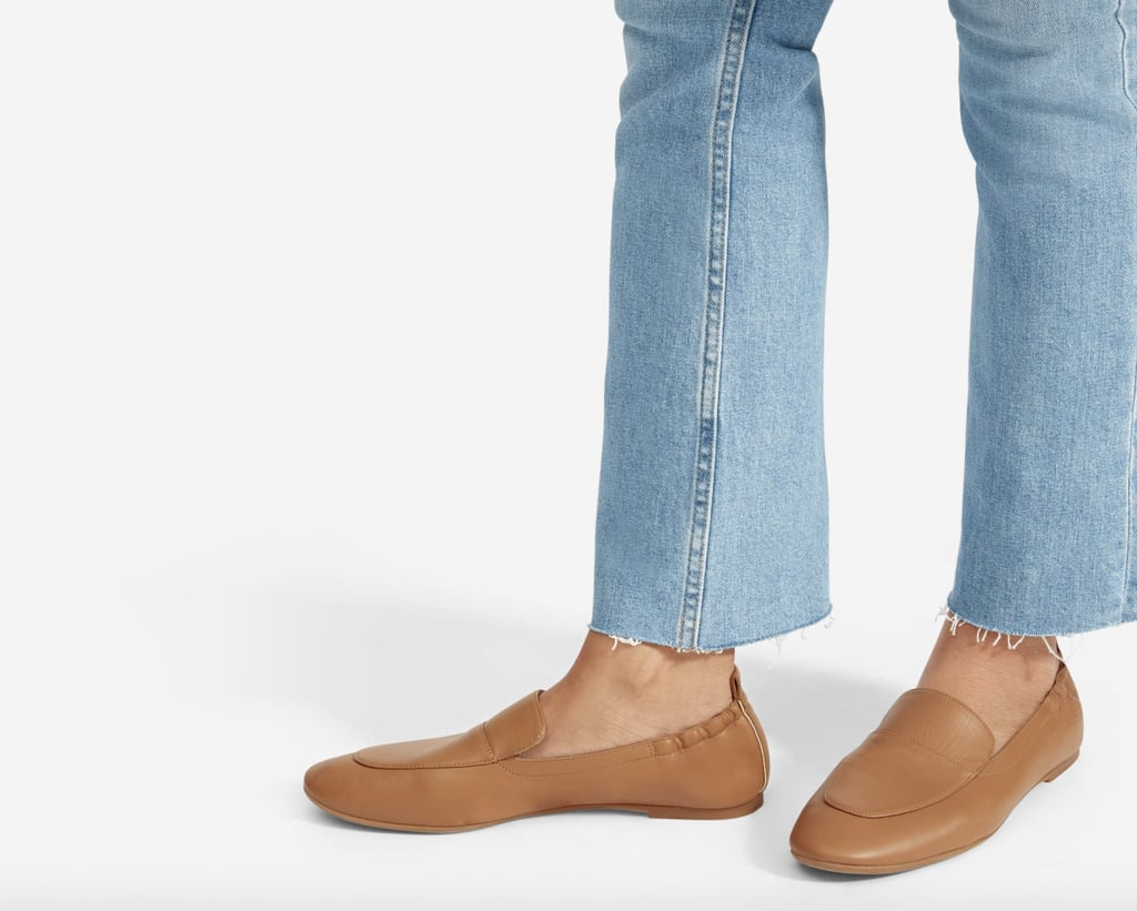 Everlane Day Loafers