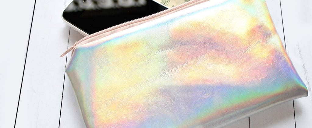 37 Fairidescent Products For Girls With Shiny, Rainbow, Sparkle Vibes
