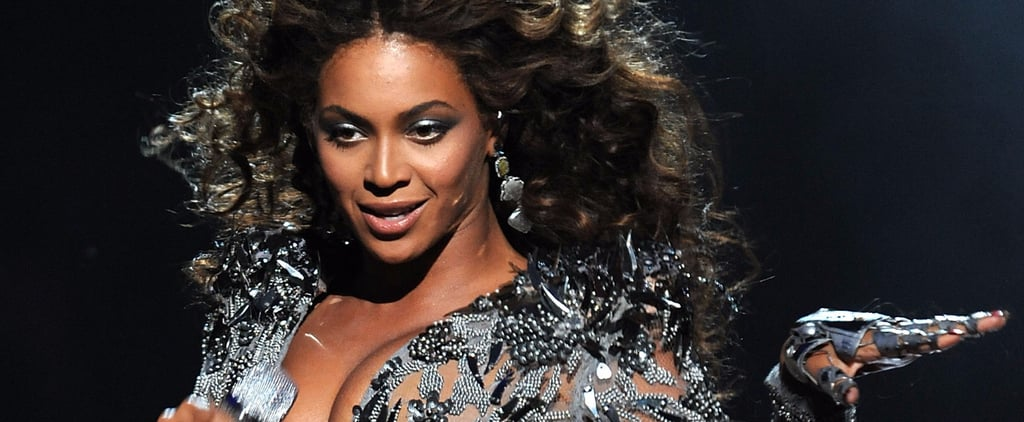Look Back at Queen Bey's Incredible VMAs Moments