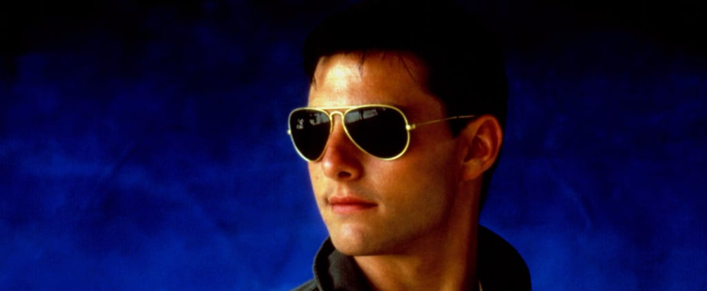 Here's Exactly What's Happening With the Top Gun Sequel