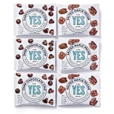 The Yes Bar Variety Pack