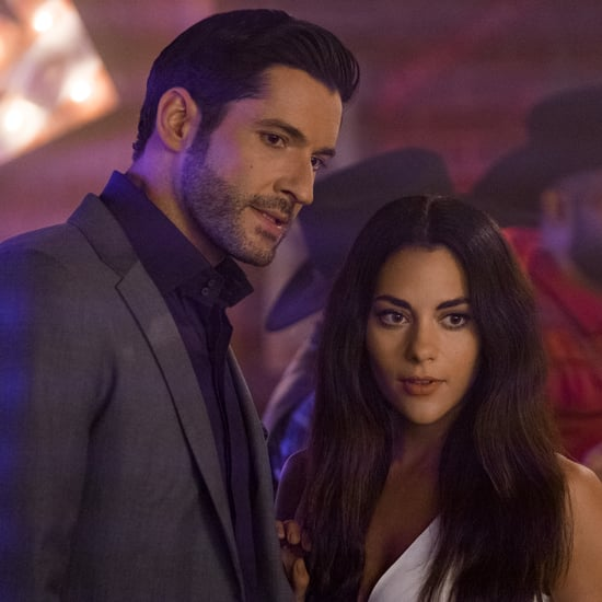 Netflix Renews Lucifer For Final Season