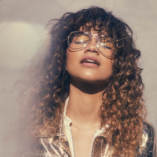 Zendaya x Boohoo Collection 2018