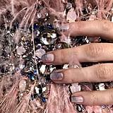 Anna Kendrick Grammys Nails 2019