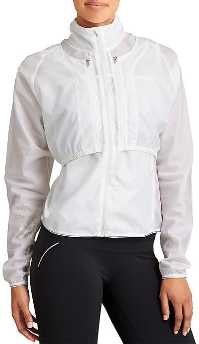 Athleta Energize 2-in-1 Jacket