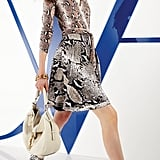 Diane von Furstenberg Resort 2014 Photo courtesy of Diane von Furstenberg