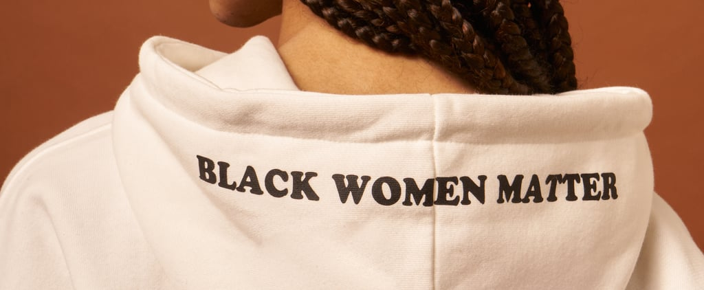 Forever 21 Black History Month Collection 2021