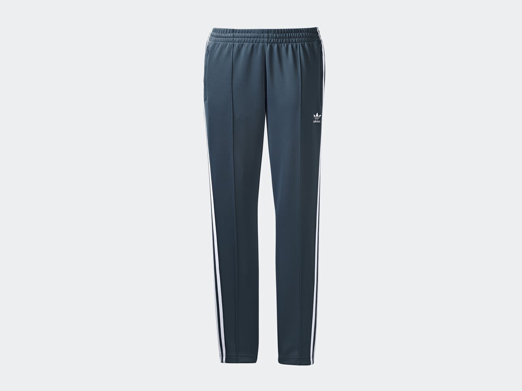 Superstar Sweatpants