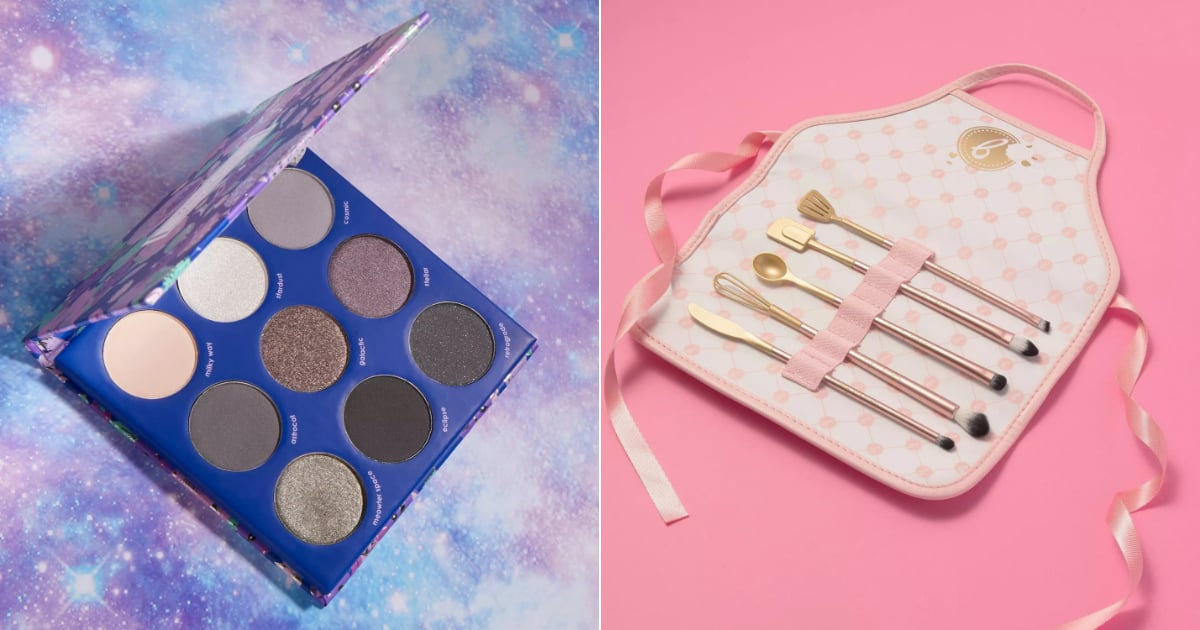 Level Up Your Makeup Game With 28 New Finds From Target