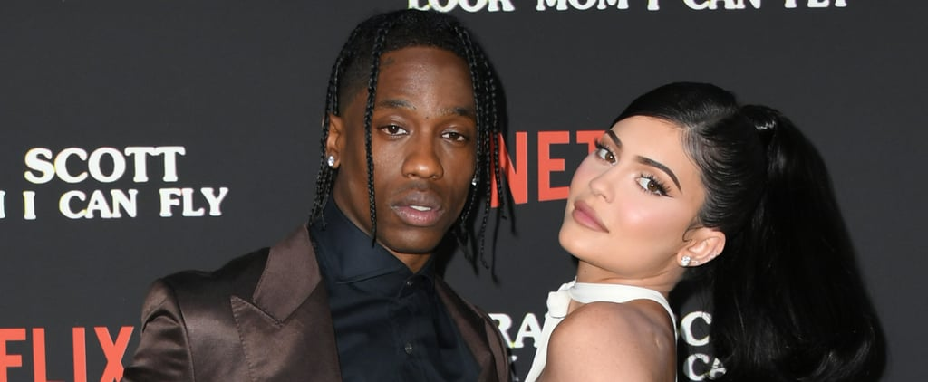 All the Celebrity Couples Who Have Broken Up in 2019
