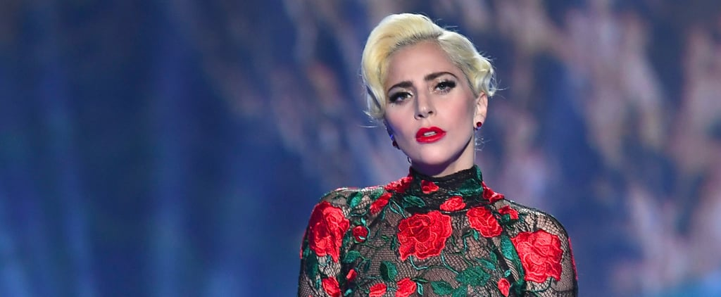 "Lady Gaga and Madonna's 5-Year ""Feud"" Is More Complex Than You Think"