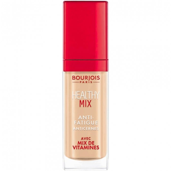Bourjois Healthy Mix Concealer