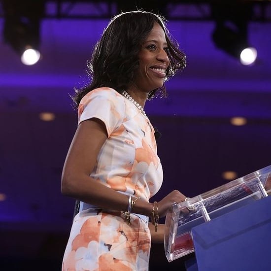 Who Are the Black Women in Congress?