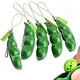 Anpole Fidget Bean Toy
