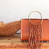 Future Glory Sienna Mini Bag ($375)