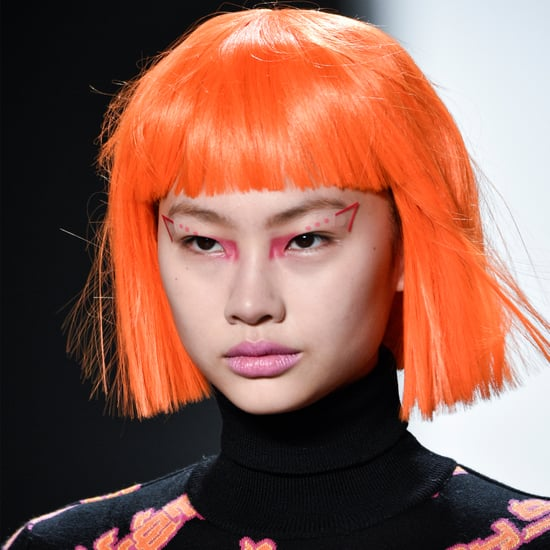 Squid Game: See HoYeon Jung's Best Runway Moments