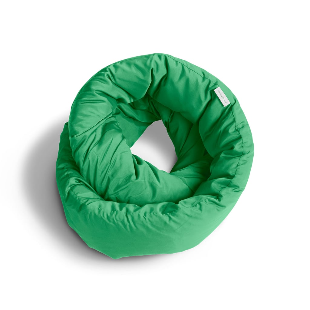 Best Travel Pillows For a Good Night's Rest