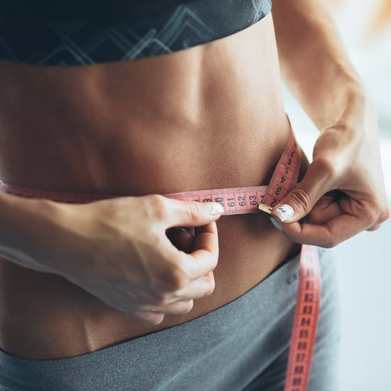 how to lose 10 pounds in 1 month men