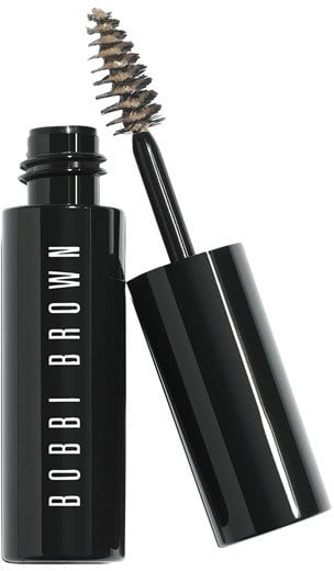 Bobbi Brown Natural Brow Shaper and Hair Touch-Up