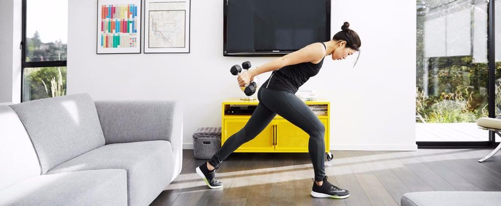 3 عادات صباحيّة رائعة ستساعدك على خسارة الوزن بسرعة قياسيّة إن التزمت بها يوميّاً قبل تناول الفطور