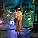 Sophie From The BFG