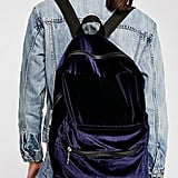Tourmaline Sport Bag