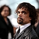 Peter Dinklage Net Worth: $15 Million