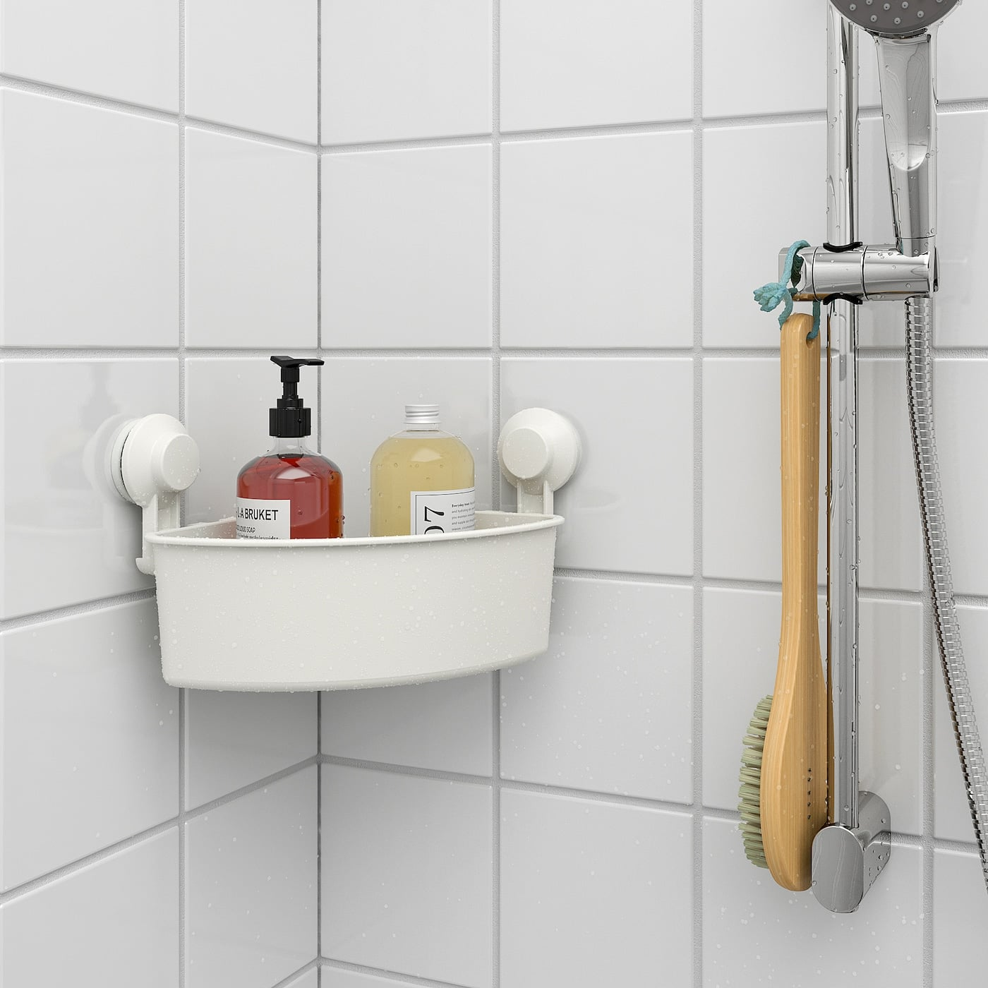 The Best Bathroom Organization Products From Ikea 2020 Popsugar Home