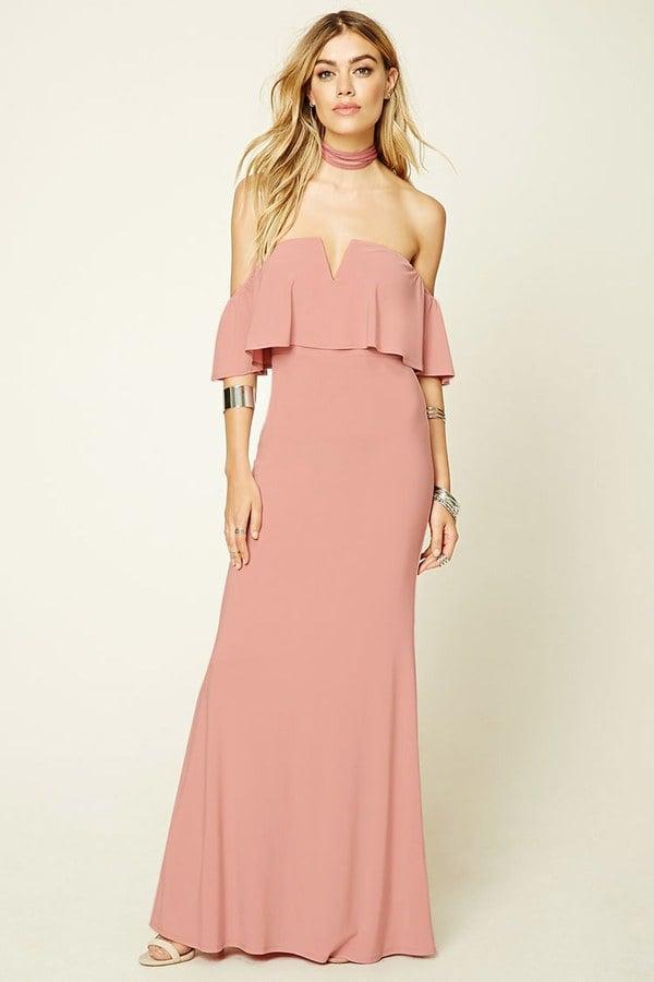 Cheap Wedding Dresses Under 50 Dollars 68 Cool