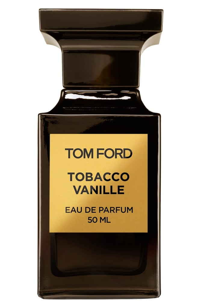 Private Blend ParfumBest De Vanille Tom Tobacco Ford Eau Gifts R4Aj35L