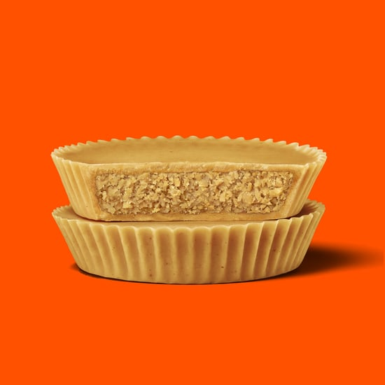 Reese's Debuts New Ultimate Peanut Butter Lover Cups