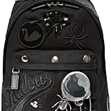 c550064d22 ... Marc Jacobs x Disney Rummage Backpack ...