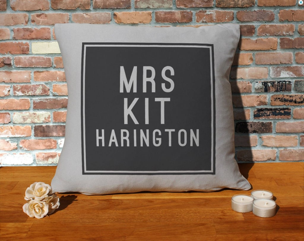 Gifts For Kit Harington Fans