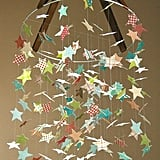 Try a Star DIY Mobile