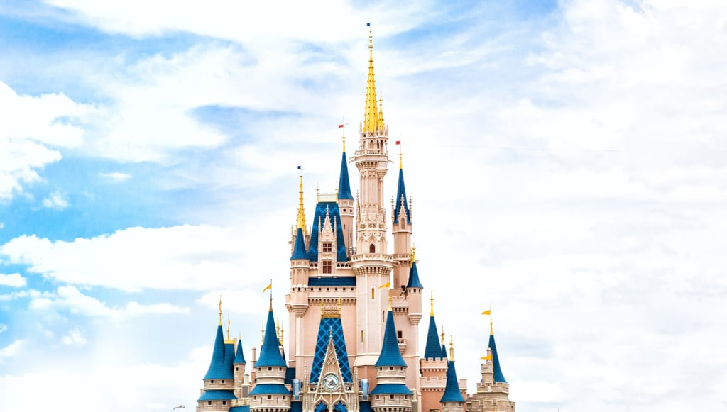 Fun Things to Do at Disney World During the Summer