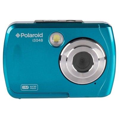 Polaroid 16MP Waterproof Digital Camera