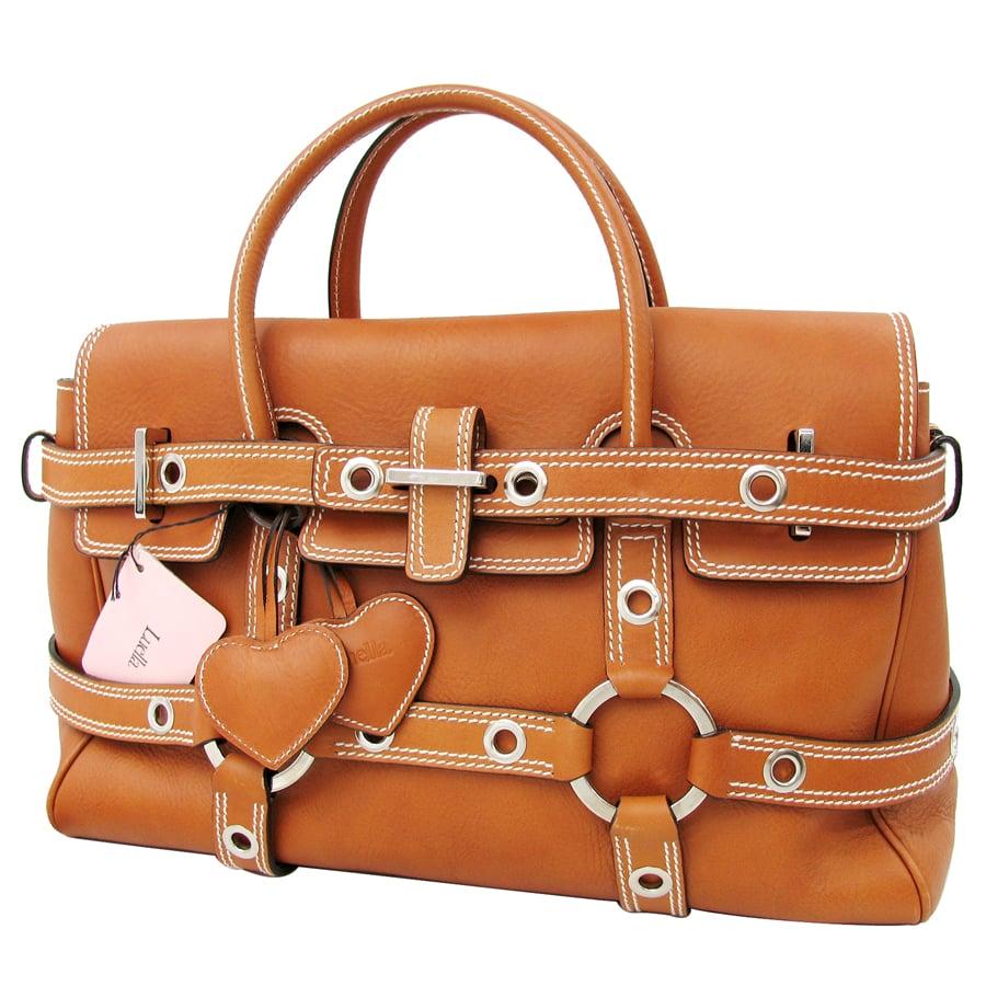 06667c0363b6 Luella Gisele Bag. Share This Link