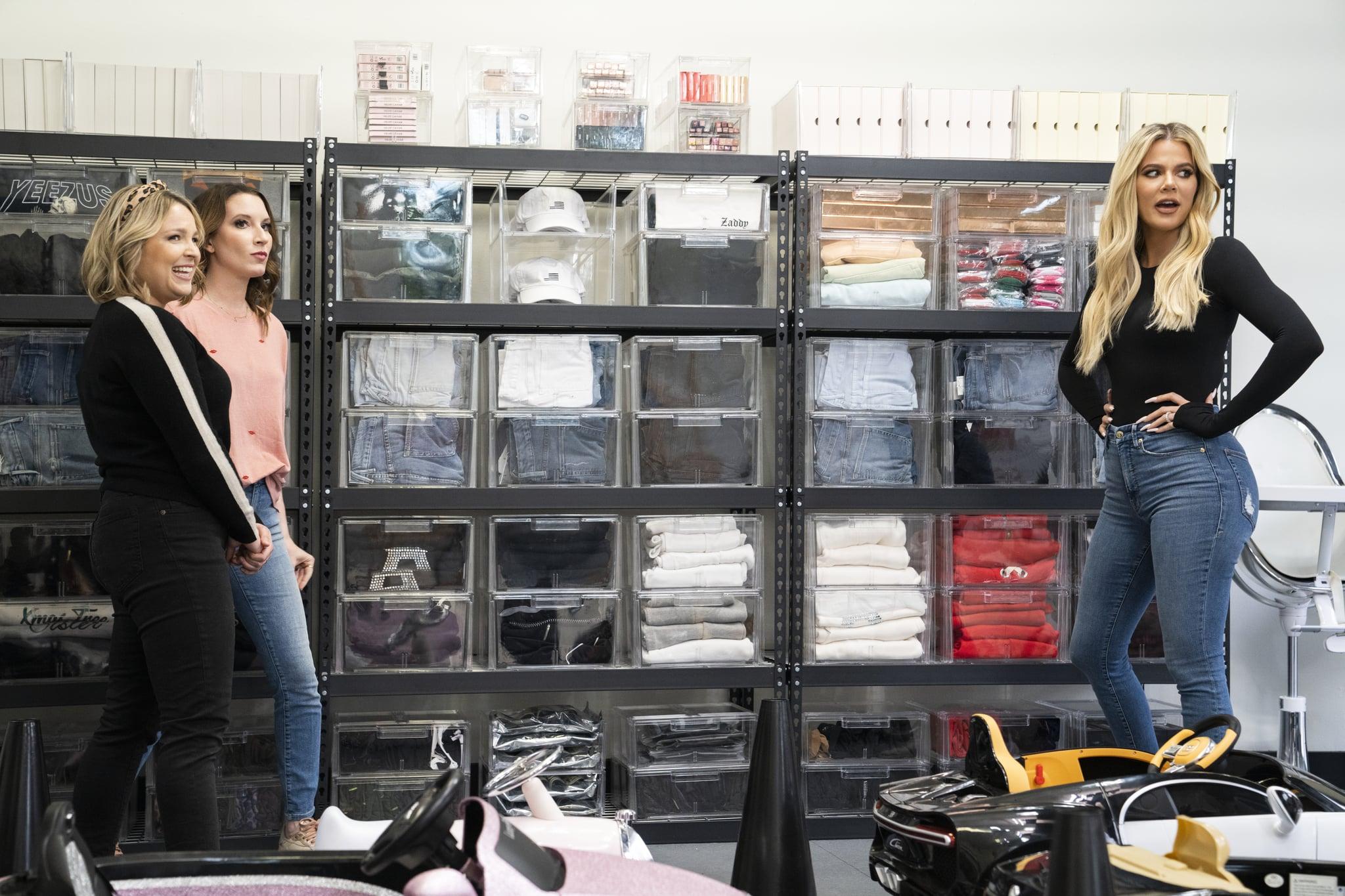 The Best Home Improvement Shows On Netflix 2021 Popsugar Entertainment