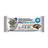 Healthy Protein Bars Popsugar Fitness